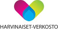 harvinaiset-verkoston logo