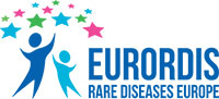 eurordisin logo